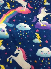 Dreamy Unicorns