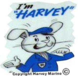 Harvey Marine