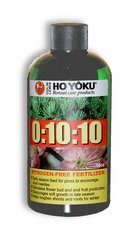 0:10:10 Nitrogen Free Fertilizer by HO YOKU