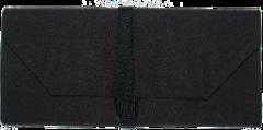 Tool Roll - Cordura Nylon