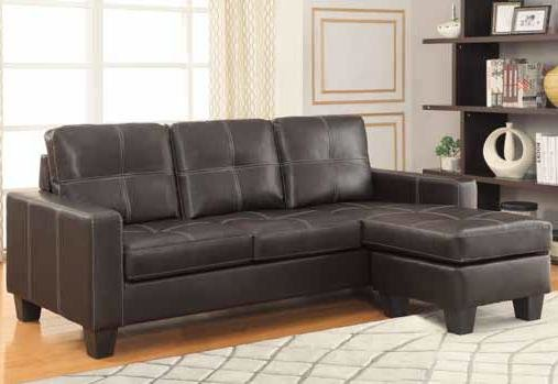 B2739 discount furniture atlanta sectionals 399 for Affordable furniture atlanta