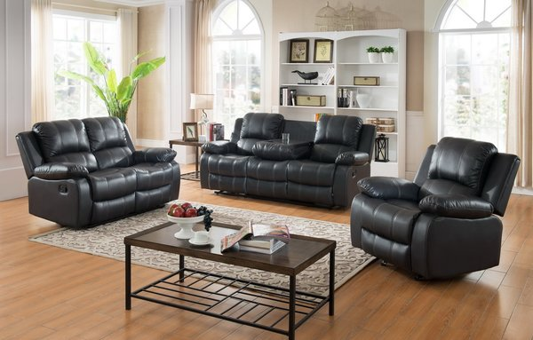 3119 3pc discount furniture atlanta sectionals 399 for Affordable furniture atlanta