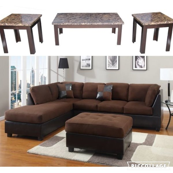 2325 3242 discount furniture atlanta sectionals 399 for Affordable furniture atlanta