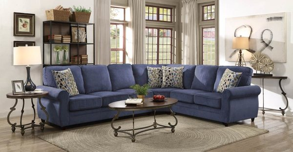 in charcoal piece sectionals full sleeper facing maier left detailspage m sectional arm