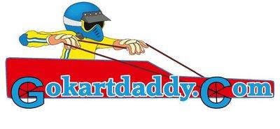 Go Kart Daddy / Pedal Kart Daddy
