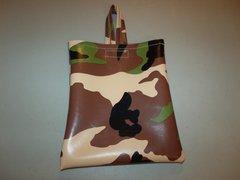 Litter Bag Black