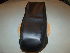 Baja Dirt Bug DB30 Mini Bike Seat Upholstery