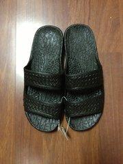 PALI HAWAII PH405 BLACK