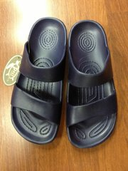 PALI HAWAII PH119 NAVY