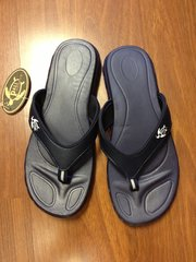 PALI HAWAII PH114 NAVY
