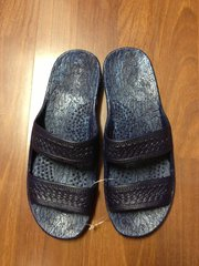 PALI HAWAII PH405 NAVY