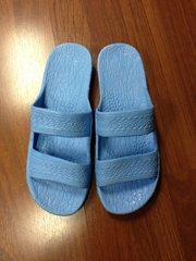 PALI HAWAII PH405 BLUE
