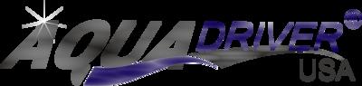 AquaDriver USA