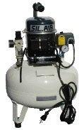 Sil-Air 50-15