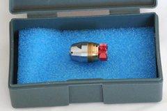Turbine Cartridge, Shofu Oil Free
