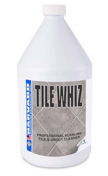 Alkaline Tile Cleaner Tile Cleaner And Degreaser Grout