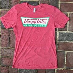 Krispy Kilos Shirt