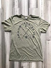 Classic FeNOM Shirt
