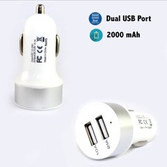 Car Charger single port