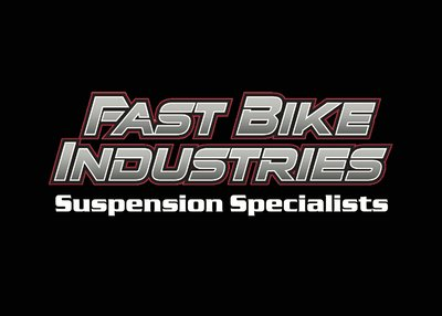 Fast Bike Industries