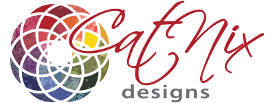 Catnix Designs, LLC