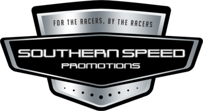 Southern Speed Promotions