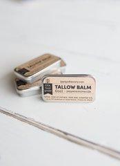 Grassfed Tallow Body Balm