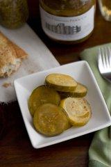 Chili Lime 16 oz.