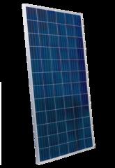 Peimar SG325P 72 Cell Polycrystalline Solar Module 325W (27 Each Pallet Only)