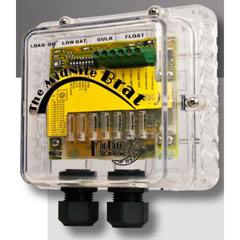 MidNite Solar BRAT PWM Charge Controller 30A 12/24VDC