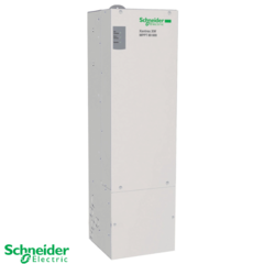 Schneider Electric XW-MPPT80-600 Charge Controller 80A 600VDC