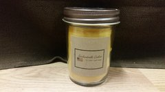 Snickerdoodle Cookies 8 ounce jar candle