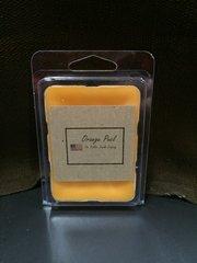 Orange Peel Warmer tart pack