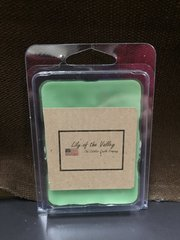 Lily of the Valley Warmer Tart Pack