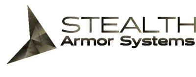 Stealth Armor Systems
