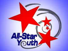 All-Star Youth