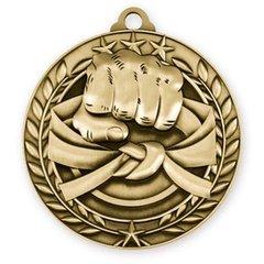 Showcase Tournament Registration Fee (Karate)