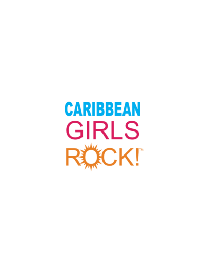 Caribbean Girls Rock!, LLC