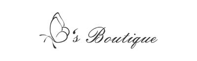 BB'S Boutique