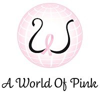 A World of Pink