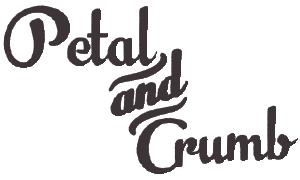 petal and crumb
