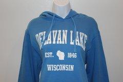 Est. 1846 Sweatshirt - Blue