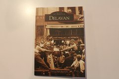 Delavan - Images of America