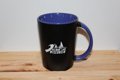 Delavan Lake Coffee Mug