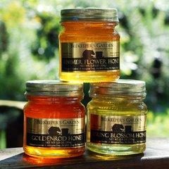 Mason Jar Half-Pints, 12.5 Oz.