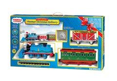 Bachmann Thomas the Train Set (BAC90087)