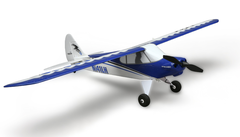 HobbyZone Sport Cub S Ready-To-Fly with SAFE® Technology (HBZ4400)
