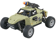 Dromida 1/18 Wasteland Buggy 2.4GHz Ready-To-Run w/Battery/Charger (DIDC0060)