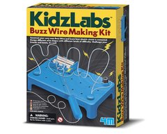 Buzz Wire Making Kit (TYS3426)