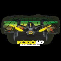 Dromida Kodo HD UAV Quadcopter with Camera RTF (DIDE0006)